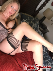 desirae spencer milf hot amateur porn babe online sexy blonde naughty at home